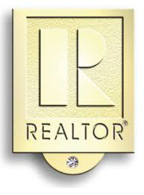 Minnesota Realtor