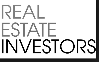 minneapolis minnesota real estate investor