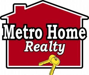 Miyoshi Seto, Broker  Metro Home Realty 651-321-3589