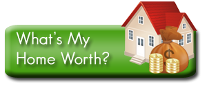 Whats' Your Home Worth?
