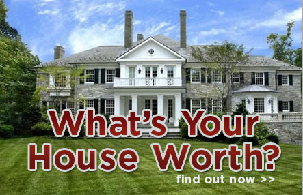What is your Minnesota Home Worth? Find out your House Values here