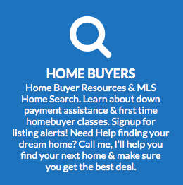 Search Homes for sale in Minneapolis first time home buyer minnesota
