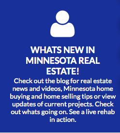Minnesota Real Estate Blog minnesotarealestateblog