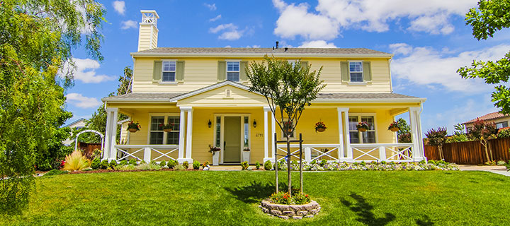 buy a home minnesota house for sale