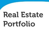 non-mls real estate  portfolio for sale minneapolis